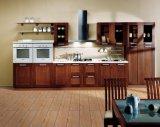 Wasserdichte Porzellan-Fliese-keramische Fußboden-Fliese für Fußboden-Fliese-Dekoration