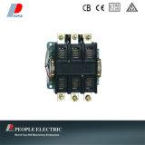 Эффективное Self-Holding/ экономия энергии контактор переменного тока 660V 630A