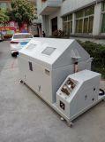 소금 안개 시험 기계/소금 분무기 부식 시험 약실