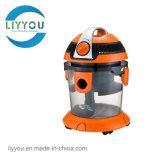 Mini Aspirador de filtração de água do Ventilador