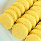 Os cookies de bolacha máquinas (CO-101)