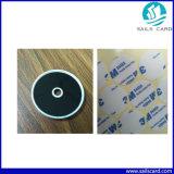 Анти- - стикер UHF RFID металла
