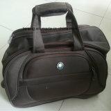 Bw1-105 экструзии Al-Profiles багажа сумку чемодан тележка случаях Duffle Bag