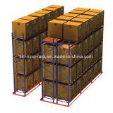 Шкаф паллета пакгауза высокого качества регулируемый (VNA)