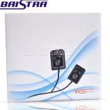 USBdigital Biotech zahnmedizinischer Yes-x-Strahl-Fühler