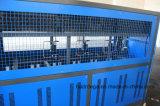 Industrieller Kühler mit Luft abgekühltem Kondensator