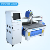 Wood/MDF/Acrylic/Aluminum 1325 3D Wood Woodworking CNC Router Machine for Wooden Furniture