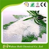 Fabriqué en Chine l'amidon modifié de la colle adhésive poudre