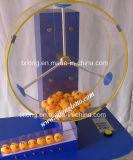 Máquina de Glambling/máquina de la lotería/máquina del casino/máquina de la loteria/máquina afortunada del drenaje