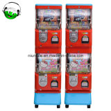 Vending machine jouet Gashapon vending machine fabricant de la machine