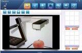 デジタル教室のためのHotsell 5MP文書のスキャンナーの携帯用Visualizer