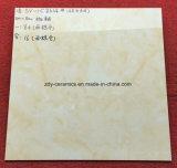 Belle mattonelle lustrate in pieno lucidate della porcellana di disegno di Foshan