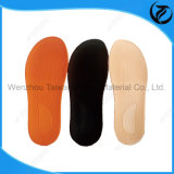 Insoles нового типа цветастые сделанные по образцу Sole/EVA