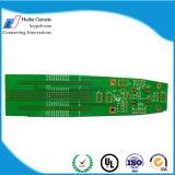 1-28 Schicht-Elektronik-gedruckter Kreisläuf-elektronische Bauelemente