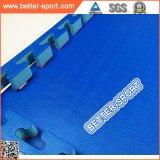 Couvre-tapis de Tatami coloré matériel de mousse d'EVA