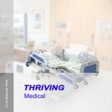 Thr-Eb600 ICU elektrisches Krankenhaus-Bett