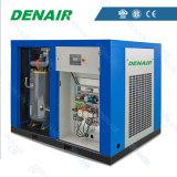 Compressore d'aria della vite di energia elettrica di buona prestazione con VSD