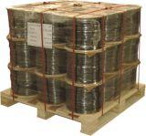 Rg174 50ohm Coaxiale OEM van de Kabel Fabriek met Schakelaar