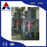 Malhas 325~2500 Pó Micro Moinho de moagem com marcação CE/ISO aprovado
