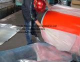 Vooraf geverfte Gegalvaniseerde Staalplaat PPGI (SGS Inspectie)