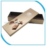 Flor caja de embalaje de papel/cartón Caja de regalo 2018