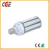 E40 светодиодные лампы для кукурузы освещения K-54 лучшая цена светодиодная лампа E27/B22 светодиодные лампы