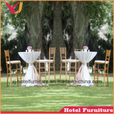 Прочного кофейный столик для торжественных мероприятий и церемоний/отель/ресторан и коктейль