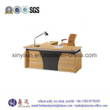 Wooden School Hotel Boardroom Office Furniture (1808#)