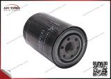 미츠비시를 위한 필터 공장 기름 분리기 1230A046 기름 필터 연료 필터 디젤 엔진 필터
