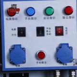 Poliermaschine für Auto-Poliermaschinen-trockenes Staub-Sammler-Maschinen-System