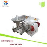 Rectifieuse commerciale de machine de meulage de viande