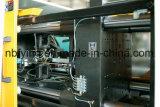 Poupança de Energia Servo Profissional Pet Horizontal de plástico PET Máquina de Moldagem por Injeção com marcação CE e ISO9001