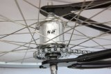 普及した販売700c 6061フレーム、SA 2の速度のバイク(FR1-11)