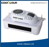 Coolsour 온수 펌프, RS-760h/PC-760h