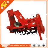 Coltivatore rotativo del trattore abbinato tecnologia superiore 50HP