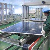 [ترينا] شمسيّ [265و] [سلر بنل] لأنّ مصنع
