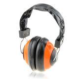 Электронного шума Pm3010 Kseibi Ear Muff безопасности