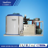 China alta reputación La Máquina de hielo grandes escamas de la máquina de hielo