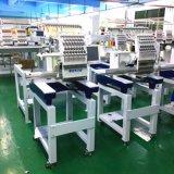 Singola macchina capa del ricamo della protezione del calcolatore dalle fabbriche cinesi