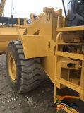Utilisé au Japon d'origine de la construction de machines hydrauliques du chargeur Chargeur sur roues Cat 950f pour la vente