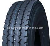 11.00r20 Steer Drive Trailer de pneus de camion radial