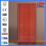 Puertas de madera de madera de Lowes del bolsillo moderno del Aqua