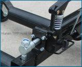 Цена гидровлического Jack Speical тележки колеса