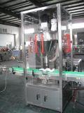 Machine d'emballage des aliments en poudre (XFF-G)