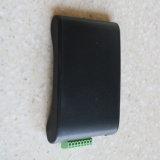 Desktop UHF Leitor e gravador USB com o SDK inglês completo e demo gratuita