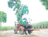 Cargador de caña de azúcar de John Deere fabricados en China para la venta