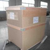1500L/H, milieu, homogénisateur de laiterie de pression