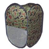 Lavandaria Bag TSC05-004
