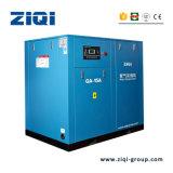 Allgemeiner industrieller Luftkühlung-elektrischer Schrauben-Luftverdichter