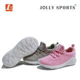 حارّ عمليّة بيع رياضة ليّنة [رونّينغ شو] لأنّ جدي أطفال فتى بنات